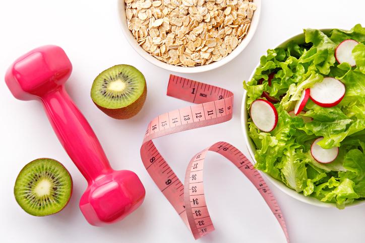 Mối liên hệ giữa tăng cân và thoái hóa khớp 1