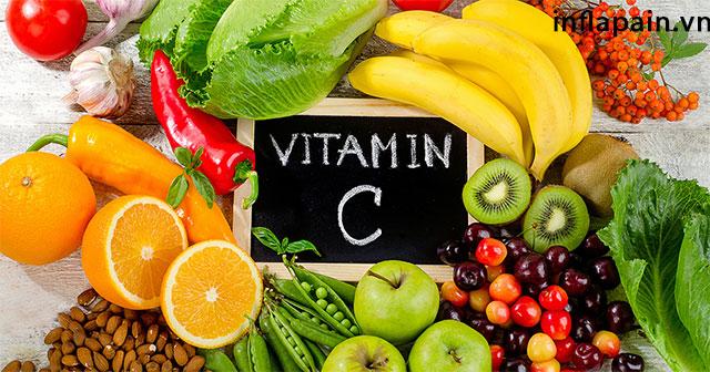 6 chất dinh dưỡng tốt cho người thoái hóa khớp gối