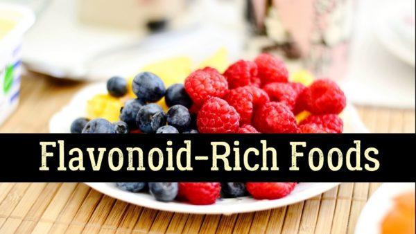6 chất dinh dưỡng tốt nhất cho người bị thoái hoá khớp 4