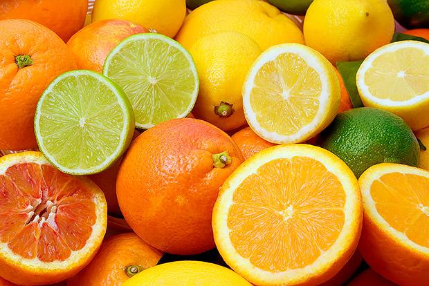 6 chất dinh dưỡng tốt nhất cho người bị thoái hoá khớp