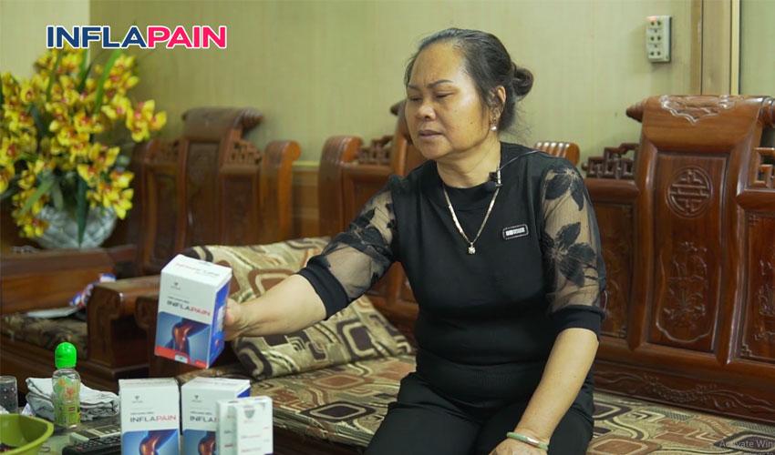 Hủy hoại dạ dày sau thời gian dài lạm dụng thuốc giảm đau 1