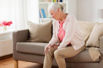 Tổng hợp những nguyên nhân chủ yếu gây đau nhức xương khớp