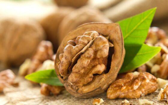 Bật mí 6 thực phẩm tốt nhất cho người bệnh viêm khớp 3