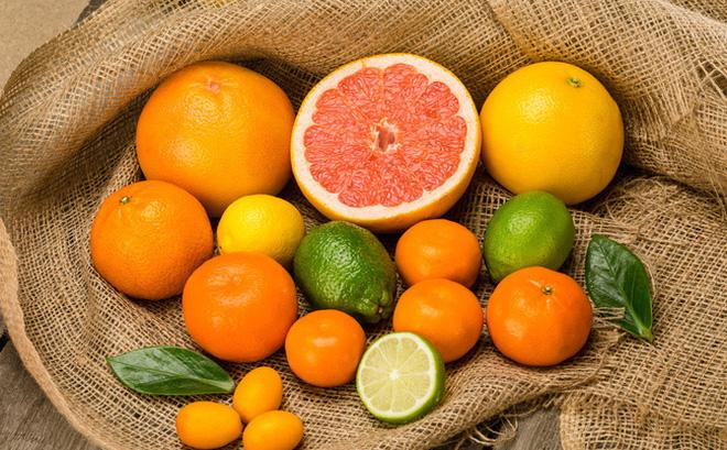 Những chất kháng viêm tự nhiên tốt cho người bệnh viêm khớp 12