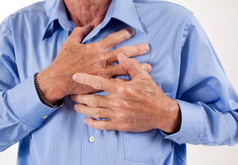 Viêm khớp dạng thấp nếu không điều trị sớm sẽ gây nhiều biến chứng