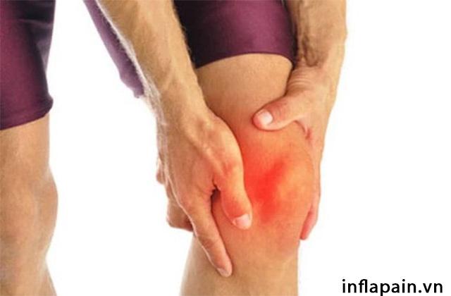 4. Chấn thương đầu gối 1
