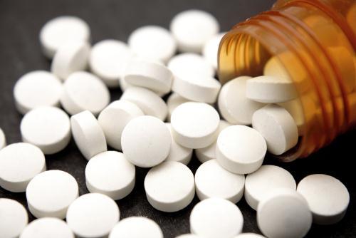 1. Thuốc chống thấp khớp tác dụng chậm (DMARDs) 1